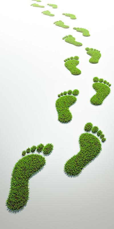 Keizershof Hotel sustainability